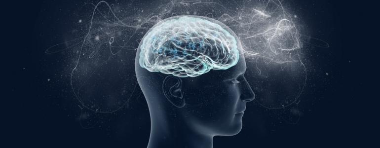 Vaskulär Parkinsonismus
