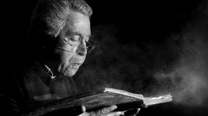 200 jaar kennis over Parkinson