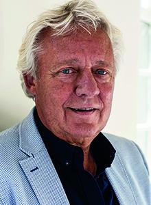 René Kruijff